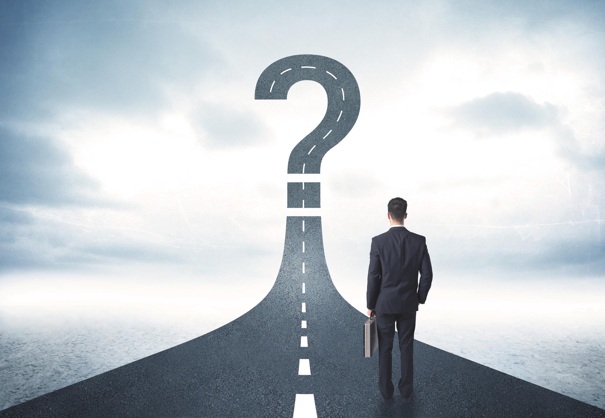 Grundsätze der Kreditvergabe